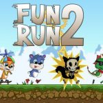 Fun Run 2 Cheats: 5 Awesome Tips to Help You Become the Best Racer