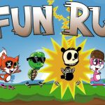 Fun Run: Multiplayer Race Cheats – 7 Tips & Tricks to Help You Dominate