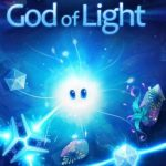 God of Light Cheats: 6 Fantastic Tips & Tricks You Should Know