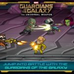 Guardians of the Galaxy: The Universal Weapon Cheats: 6 Awesome Hints You Never Knew