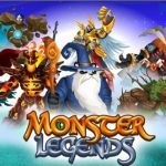 Monster Legends Cheats & Hints: 7 Tips You Need to Know