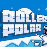 Roller Polar Cheats: 4 Fantastic Tips to Master the Game
