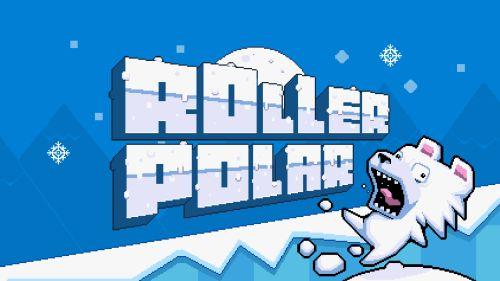 roller polar cheats