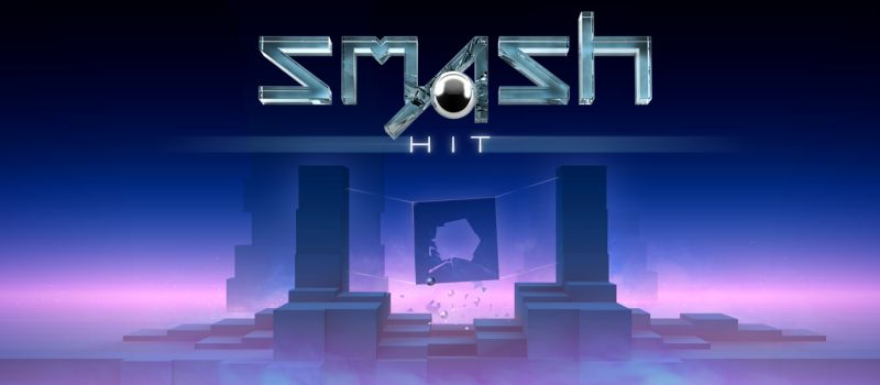 smash hit cheats