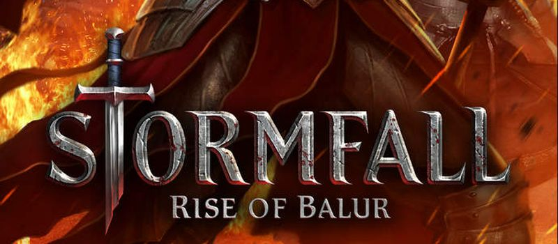 stormfall rise of balur strategy guide