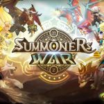 Summoners War Ultimate Strategy Guide: 6 Tips You Need to Know