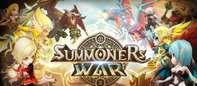 summoners war cheats