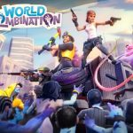 World Zombination Cheats: 5 Tips & Tricks to Lead the Zombie Horde to Success