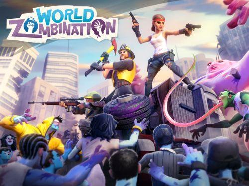 world zombination cheats