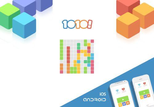 1010 cheats