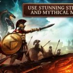 Age of Sparta Cheats And Strategy Guide: 5 Tips To Help You Defeat Xerxes