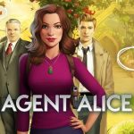 Agent Alice Cheats: 6 Fantastic Tips to Quickly Solve Mysteries