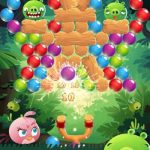 Angry Birds Stella Pop Strategy Guide: 6 Tips to Complete Levels with Three-Star Ratings