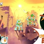 Angry Birds Under Pigstruction Cheats: 5 Awesome Tips & Strategies to Clear Levels with Three-Star Ratings