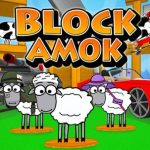 Block Amok Cheats: 5 Tips & Tricks to Get a High Score