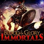 Blood & Glory: Immortals Strategy Guide – 5 Tips to Become a Legendary Hero