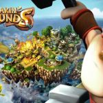 Breakin' Grounds Strategy Guide: 5 Cheats to Destroy Your Opponents' Kingdoms