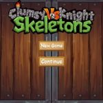 Clumsy Knight vs. Skeletons Strategy Guide: 5 Easy Tips & Tricks You Should Know
