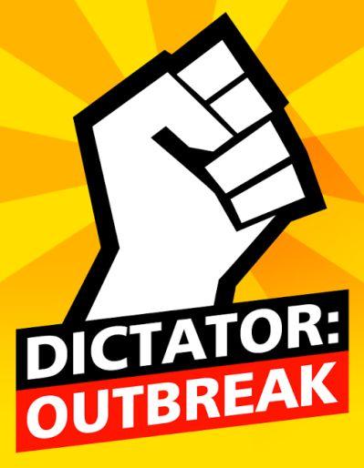 dictator: outbreak cheats