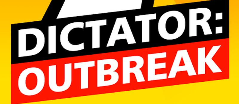 dictator: outbreak cheats
