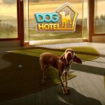 DogHotel – My Boarding Kennel Cheats: 5 Tips to Keep in Mind