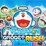Doraemon Gadget Rush Cheats: 5 Tips & Tricks Your Never Knew Before