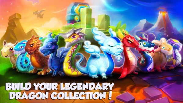 Dragon Mania Legends Cheats: 7 Tips & Tricks You Should Know