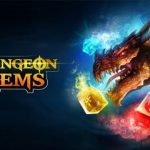 Dungeon Gems Strategy Guide: 6 Cheats and Hints to Dominate