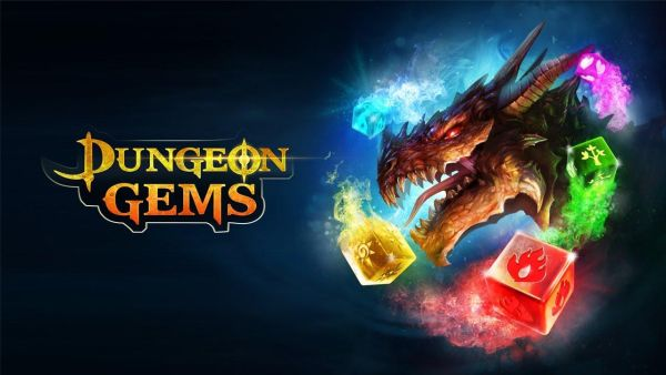 dungeon gems strategy guide