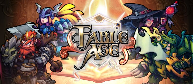 fable age cheats