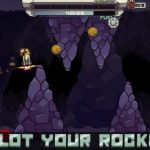 Flop Rocket Tips & Tricks: 6 Cheats You Need to Know