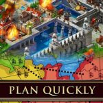Game of War Strategy Guide: 6 Great Tips and Tricks for Building Your Empire