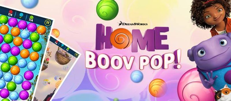home: boov pop! cheats
