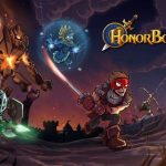 HonorBound Cheats and Strategies: 6 Tips & Tricks You Never Knew Before