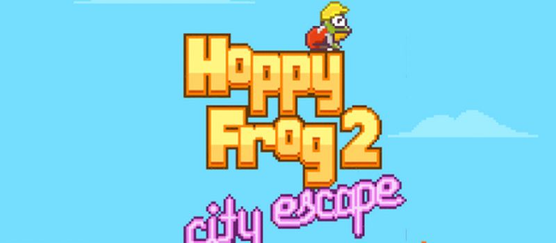 hoppy frog 2 cheats