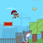 Hoppy Frog 2 Cheats & Tricks: Unlock Hidden Characters with Ease