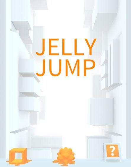 jelly jump cheats
