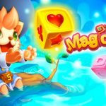 Magic Cat Story Cheats: 5 Tips & Tricks for Three-Star Gaming