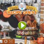 Paula Deen's Recipe Quest Cheats – Tips & Tricks for the First 14 Levels