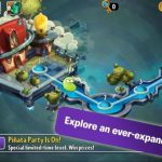 Plants vs Zombies 2 Strategy Guide: 6 Tips & Tricks You Need to Know