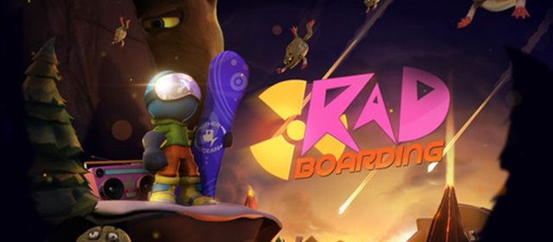 rad boarding cheats