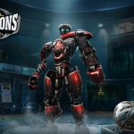 Real Steel Champions Cheats: 5 Useful Tips to Build the Perfect Fighting Robot