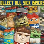 Sick Bricks Cheats & Strategy Guide: 5 Tips to Help You Win Against the Bad Guys