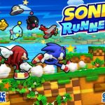 Sonic Runners Cheats: 6 Tips & Hints You Need to Know