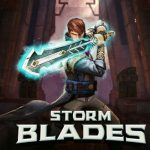 Stormblades Strategy Guide: 6 Tips & Tricks You Need to Know