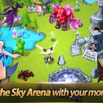 Summoners War Cheats: 6 Awesome Tips for Advanced Players