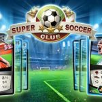 Super Soccer Club Strategy Guide: 6 Tips to Become a World Class Manager