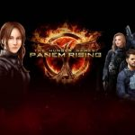 The Hunger Games: Panem Rising Strategy Guide – 6 Cheats & Tips You Need to Know