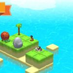 Under the Sun Cheats: 5 Tips and Hints to Solve Puzzles Quickly