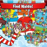 Waldo and Friends Cheats: 5 Secret Hints You Should Know